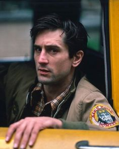 Al Pacino, Back In The 90s, Martin Scorsese, Taxi Driver, Aesthetic Movies, The Godfather, Film Director, Great Movies, Film Movie