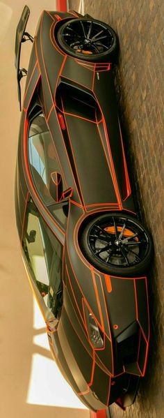 Lamborghini Aventador, Carros Lamborghini, Carros Audi, Sports Cars Lamborghini, Custom Lamborghini, Ferrari 458, Audi R8, Luxury Sports Cars, Best Luxury Cars