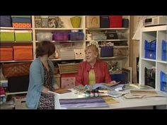 Hand Embroidery with Textile Artist Gilda Baron - Stumpwork Embroidery Designs Hand Embroidery Videos, Free Machine Embroidery, Embroidery Art, Embroidery Designs, Thread Painting, Fabric Painting, Fabric Art, Textiles Techniques, Landscape Quilts