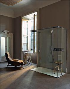 #modern #bathroom #italian