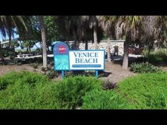 Enjoy breathtaking views, island waves, and sunset evenings at the Inn at the Beach. Tropical Beach Resorts, Venice Beach, Florida, Waves, Island, Sunset, The Florida, Islands, Sunsets