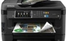 4 / 5 ( 1 vote ) Epson WF-7620 Driver Download – The wide-format WorkForce WF-7620 provides productive efficiency and print-shop high quality for little workplaces. Powered by Epson's brand-new[…] The post Epson WF-7620 Driver Download FREE appeared first on Printers Drivers. Printer Driver, Hp Printer, Productive Efficiency, Mac Os, Epson, Printers, Linux, Shop, Free