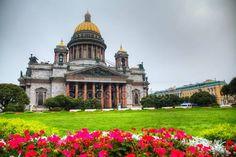 Санкт петербург Zdjęć stockowych, ilustracji i grafik wektorowych | Depositphotos®