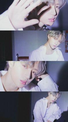 Destiny [Choi Beomgyu or Choi Soobin]√ NC K Pop, Txt Magic, Cute Cat Memes, Stray Kids Seungmin, Fandom, Drama, T Rex, Kpop Groups, My Sunshine