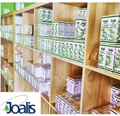 Joalis készitmények széles választéka elérhető a megújult www.joalis.hu honlapon. Magazine Rack, Storage, Furniture, Home Decor, Purse Storage, Decoration Home, Room Decor, Larger, Home Furnishings