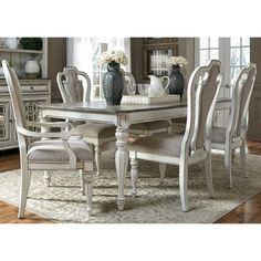 13 Best Dining Tables Chairs Images
