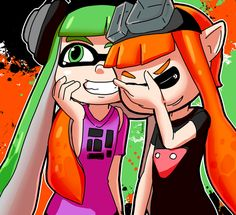 splatoon_laughing_inkilings