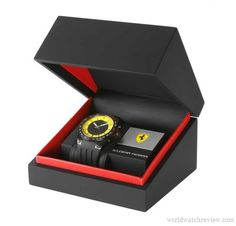 ferrari-lap-timer-chronograph-quartz-watch-yellow-gift-box.jpg (480×460)