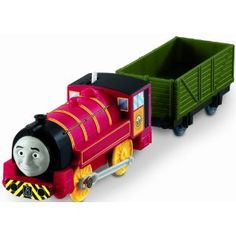 Thomas The Train Toys, Thomas The Tank, Thomas Toys, Popular Hobbies, Great Hobbies, Trains For Sale, Train Table, Miniature Plants, Thomas And Friends