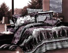 Marilyn monroe bedding queen size bedding set flowers bed linen home textile bedclothes duvet cover quilt cover 3d Bedding Sets, Queen Bedding Sets, Duvet Bedding, Luxury Bedding Sets, Bedspread, Comforter Sets, Unique Bedding, Grey Bedding, King Comforter