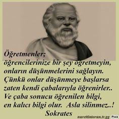 Sokrates Good Sentences, Hobbies For Men, I Can Do It, Meaningful Words, Galaxy Wallpaper, Daydream, Personal Development, Psychology, Lyrics