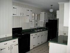 cabinet, Kitchen Cabinet Black Hinges Strap For Door Cabinets Doors Dummy: strap hinges for cabinets