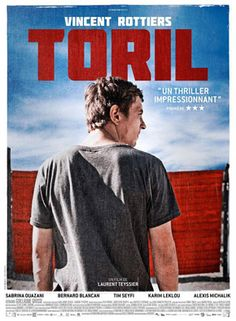 Toril - July 2020 - Subtitling French into Dutch Film Vf, Film Serie, Streaming Hd, Thriller, Mens Tops, Movies, Movie Posters, Philippe, Cannabis