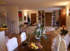 Chambres d'Hôtes à Gattières