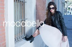 PHOTO GABRIEL BARTOLO COMPANY gabfoto CALZADO MUJER WOMAN SHOES MODABELLA AW16