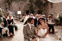 Wedding Photographer Erice