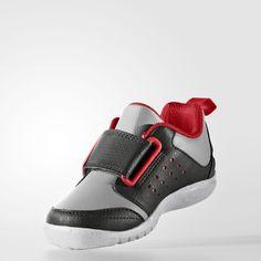 adidas - FortaPlay Schuh