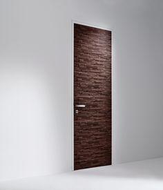 Porta Slim | Laurameroni | Bartoli Design. Check it out on Architonic