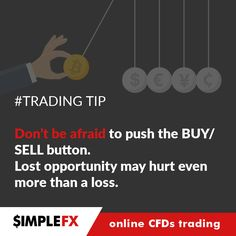 #trading_tip #tradingtip Try it https://www.simplefx.com #forex #forextrading #trading #trader #money #invest #investing #bitcoin #bitcoins #namecoin #ethereum #cfd #indices #commodities #gold #cryptocurrency #fun #funny #hilarious #bizarre #fact #eurusd #gbpusd #oil