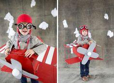 20 cute carnival costume idea - Nlcafe