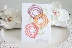 stampin up geburtstagskarte swirly bird stempelmami birthday card grusskarte 2