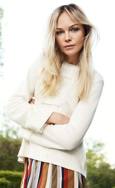 ES16 Early Spring, Jumper, Turtle Neck, My Style, Sweaters, Ribbon, Inspiration, Collection, Fashion