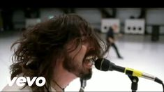 Foo Fighters - The Pretender Foo Fighters' official music video for 'The Pretender'. Click to listen to Foo Fighters on Spotify: http://ift.tt/1MMC8cC As featured on...