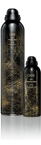Oribe Dry Texturizing Spray | 24 Hair Products That Actually Work