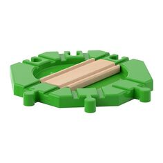 Help them grow their creativity with IKEA's children's wooden train sets, puzzles, and toys. Wooden Toy Train, Wooden Toys, Ikea Lillabo, Studio Copenhagen, Trains, Drawer Rails, Toy Organization, Fine Motor, Wedges