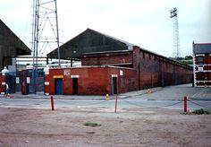 Nostalgic Pictures, Blackburn Rovers, Garage Doors, Outdoor Decor, Football, Home Decor, Soccer, Futbol, Decoration Home
