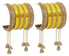 Indian Jewelry Sets, Indian Wedding Jewelry, Indian Bangles, Hand Jewelry, Girls Jewelry, Stylish Jewelry, Fashion Jewelry, Jewelry Design Earrings, Jewellery