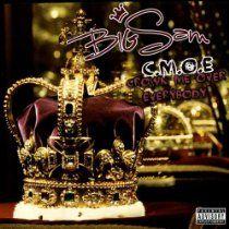 """#BIGSAM """"Kansas"""" (feat. #YbmSteel, #DotCom & #ChrisBarnett) [Explicit] #KSHH #HIPHOPMusicScene"""