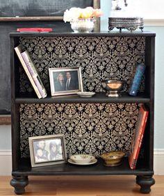 Ballard-bookshelf-after1-682x1024