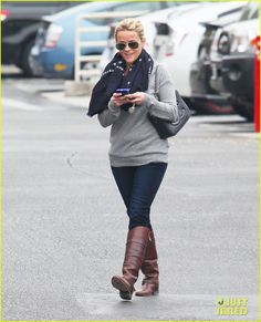 love Reese Witherspoon!