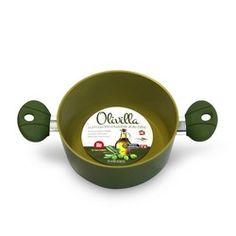 Olivilla - Casseruola Olivilla 24 cm