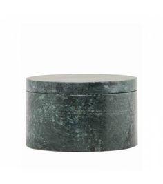 boîte marbre verre / http://www.lamaisondannag.com/459-1698-thickbox/boite-marbre-blanc.jpg