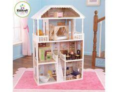 KidKraft Puppenhaus Savannah ( Dollhouse )