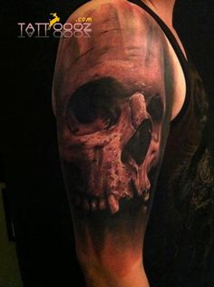 Skull Tattoo Designs,Skull Tattoo Designs designs,Skull Tattoo Designs images,Skull Tattoo Designs ideas,Skull Tattoo Designs tattooing,Skull Tattoo Designs piercing,  more for visit:http://tattoooz.com/skull-tattoo-designs-meaning-picture-gallary/