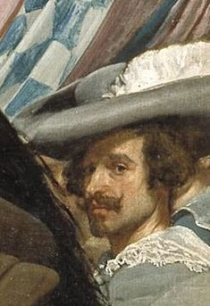 1000+ images about Velazquez on Pinterest | Prado, Madrid ...