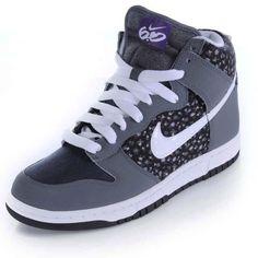 70 melhores imagens de Tênis. Shoes  Sneakers  9c42eabcaff