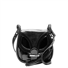 Hip Bags & Pouche Bags | Mimco - SAMURAI SADDLE HIP BAG