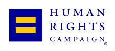 Tell the International Olympic Committee to Protect LGBT Athletes - The Petition Site