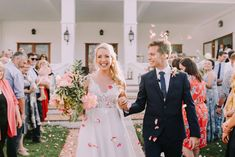 Soft and Romantic Wedding in Cape Town South African Weddings, Couple Shoot, Cape Town, Romantic, Pure Products, Wedding Dresses, Lace, Photography, Fashion
