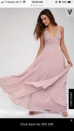 63da97c4a04c Prom Dresses, Formal Dresses, Backless, Fashion, Bridesmaids, Moda, Dresses  For
