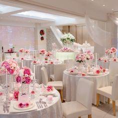 アンジェ http://wedding.rakuten.co.jp/hall/wed1000614/