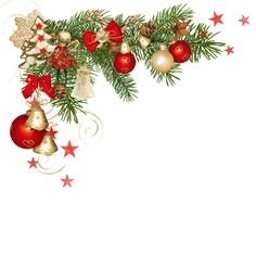 christmas corner border transparent clipart christmas PNG Transparent image for free, christmas corner border transparent clipart christmas clipart picture with no background high quality, Search more creative PNG resources with no backgrounds on toppng Christmas Frames, Christmas Pictures, Christmas Art, Christmas Wreaths, Christmas Ornaments, Christmas Graphics, Christmas Clipart, Christmas Printables, Illustration Noel