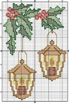 Thrilling Designing Your Own Cross Stitch Embroidery Patterns Ideas. Exhilarating Designing Your Own Cross Stitch Embroidery Patterns Ideas. Cross Stitch Christmas Ornaments, Xmas Cross Stitch, Cross Stitch Needles, Cross Stitch Cards, Christmas Embroidery, Christmas Cross, Cross Stitching, Cross Stitch Embroidery, Cross Stitch Designs