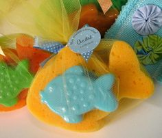 Party favor Birthday Favors, Birthday Party Themes, Party Favors, Troll Party, Little Mermaid Birthday, Moana Party, Happy Party, Under The Sea Party, Baby Shower