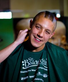 Follow me on ig: JT.Rossi // Theo Rossi // SOA // Juice Ortiz // Sons Of Anarchy // SAMCRO