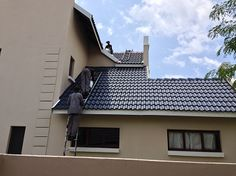 Tremco is a waterproofing contractor. Waterproofing is our speciality. Waterproofing done in Gauteng and surrounding areas.
